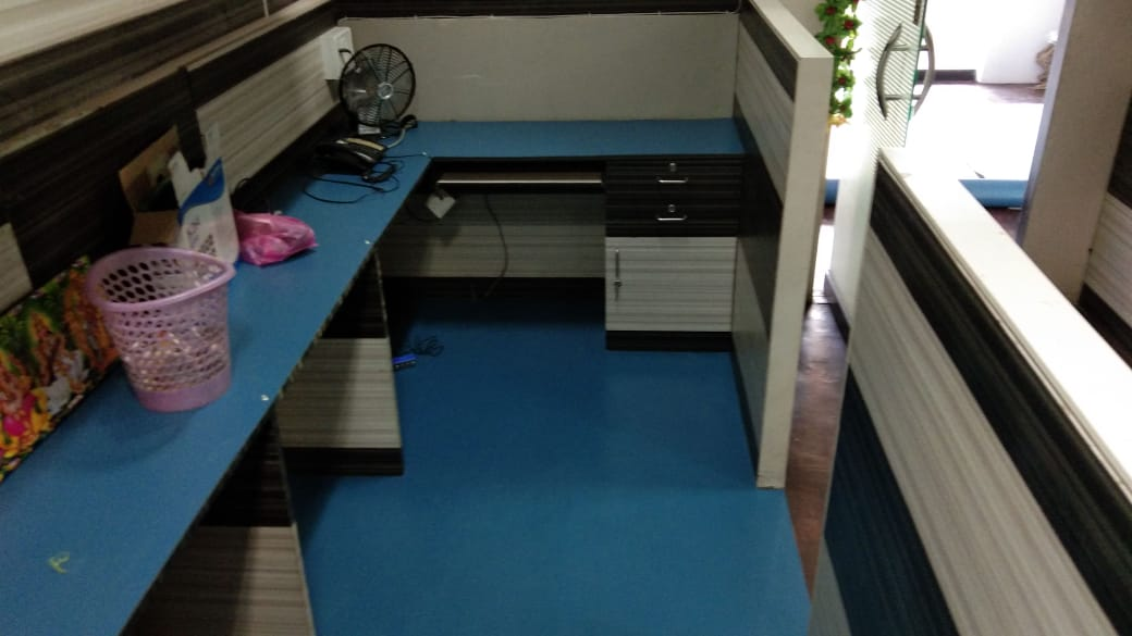 Anti Static (ESD) Mat for Table Top & Floor - beingsafe in